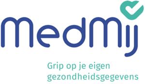 medmij-logo