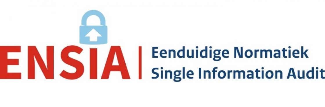 logo_ENSIA_LOGIN